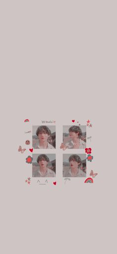 by: seok meyz ♡ Anime emerged when Japanese filmmakers realized and began to make use of American, German, French and … Bts Wallpapers, Bts Backgrounds, K Pop, Boca Anime, Soft Wallpaper, Bts Aesthetic Pictures, V Taehyung, Namjoon, Bts Lockscreen