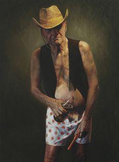 Age don't matter © Jason Bard Yarmosky
