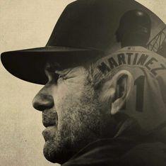 #HOF2019 Mariners Baseball, Seattle Mariners, Cowboy Hats, Spirit, Wallpapers, Wallpaper, Backgrounds