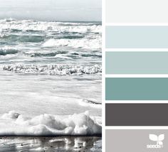 Shore Tones - https://www.design-seeds.com/wander/sea/shore-tones-4