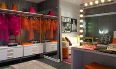 closet-loft-blogueira-45214.jpg (620×372)