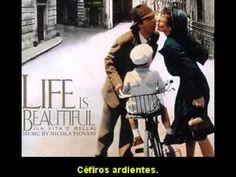 Jacques Offenbach - Opera Barcarolle - La Vita è Bella - Life Is Beatiful - La Vida Es Bella.flv - YouTube