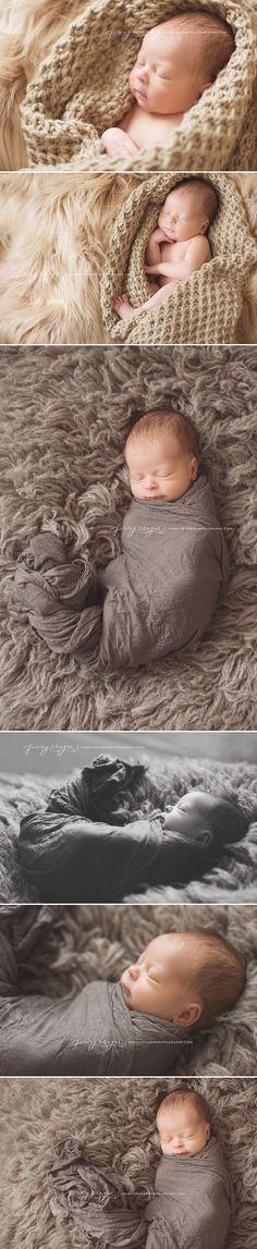 nashville newborn photography . baby kal www.jennycrugerphotography.com