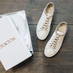 Броская металлофурнитура и экзотическая кожа в гармоничном союзе от Stockton. @stocktonshoes #helenmarlen #helenmarlenleo #helenmarlenocean #helenmarlenpodil #stockton by helenmarlen2
