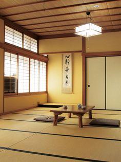 【仁和寺  御室会館(にんなじ おむろかいかん)】非公開の国宝・金堂で祈る|京都観光