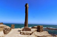 Luderitz Land Of The Brave, I Am An African, Cn Tower, Building, Travel, Viajes, Buildings, Destinations, Traveling