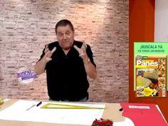 Dibujo del TRASERO para CAMISA  PARA TALLES ESPECIALES   Hermenegildo Zampar - Bienvenidas TV -  Dibujo del trasero para camisas ... Youtube, Sewing, Sew Dress, Videos, Tips, Pattern, Crafts, Shirt Patterns, Sewing Patterns
