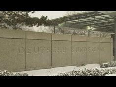 TV BREAKING NEWS Bundesbank's frosty outlook - http://tvnews.me/bundesbanks-frosty-outlook/