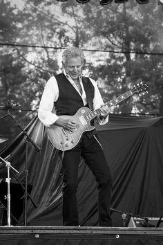 Don Felder 2014 - LouisQPhotography Bernie Leadon, Randy Meisner, Eagles Band, Glenn Frey, Hotel California, American Music Awards, Photo Hosting, Older Men, Just Don