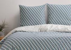 Designer Bettwaren & Badtextilien | MADE.com Designer, Comforters, Bed Pillows, Pillow Cases, Modern, Blanket, Point, Furniture Ideas, Duvet