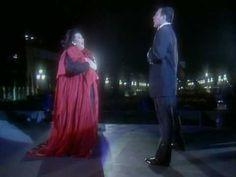 1989 - Que rei sou eu? - Globo - Freddie Mercury - How Can I Go On