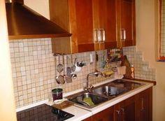 Διαμέρισμα 90 τ.μ. προς ενοικίαση Κέντρο (Ιωάννινα) 3531631_1  | Spitogatos.gr