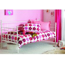 Ariaana 3ft Day Bed £149.99