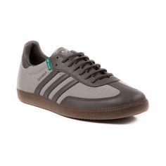 brand new f017d a1502 Mens adidas Samba Hemp Athletic Shoe.  70 Really want a pair