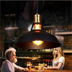 Signstek E27 Industrial höhenverstellbar Industrielampe H... https://www.amazon.de/dp/B018VNXW0M/ref=cm_sw_r_pi_dp_x_it77xbNRE4400