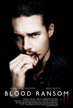 Blood Ransom (2014)