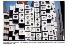 Google Image Result for http://mademoisellelek.com/wp-content/uploads/2011/11/Koolhaas-Project-Japan-22.jpg