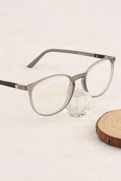 23c83abe11f7 11 Best glasses images | Eye Glasses, Eyeglass prescription ...