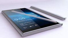 Microsoft pode revelar Surface Phone durante a IFA 2016