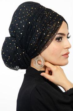 Nusret Hotels – Just another WordPress site Perm, Hijab Fashion Inspiration, Fashion Tips, Modele Hijab, Turban Hijab, Moda Emo, Abaya Designs, Turban Style, Hijab Tutorial