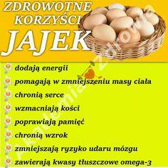 Herbalife, Healthy Life, Beans, Vegetables, Fitness, Breakfast, Food, Healthy Living, Morning Coffee