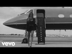 """Beyoncé - Back To Black """"Fifty Shades Darker""""(Music Video) - YouTube"""