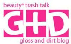 Gloss and Dirt - March 28, 2013 - VitaD Fortified™ Illuminating Duo