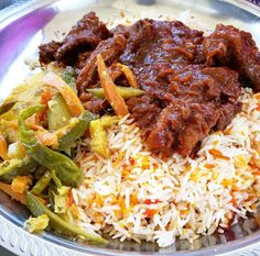 Foodies take heed, here are six Swahili food dishes you won't want to miss in Tanzania