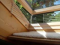 Bildergebnis für dachfenster katzennetz