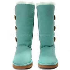 discount ugg boots for men, women and kids!