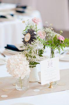 DIY California Japanese cultural wedding: Summer + Herbert