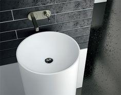 lavabo dora-OCR