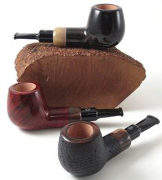 Chubby Jackey from Rattrays Pipes