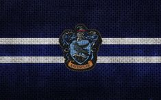 Which Hogwarts House should you be in? Take the Harry Potter Sorting Hat quiz and find out what house the Sorting Hat chooses for you. Which Hogwarts House, Hogwarts Mystery, Hogwarts Houses, Ravenclaw, Wallpaper Pc, Computer Wallpaper, Hufflepuff Wallpaper, Harry Potter Sorting Hat, Draco Malfoy Aesthetic