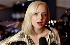 Thrift Shop - Acoustic - Madilyn Bailey - on iTunes (Macklemore and Ryan Lewis Cover) This is exactly what the acoustic version of thrift shop should sound like MUST LISTEN if u do listen please like or repin THANKS!♡