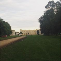 Oh Syon House - we've missed you! so glad to be back! Our doors open at 10am tomorrow #decorex #decorex2015 #design #ldf15 #interiors #futureluxury #makingluxury