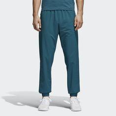 Supreme Nike Humara Pants 1200x731