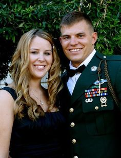 Custom home offered to severely wounded Vassar MI Soldier... Mills is believed to be the fourth quadruple-amputee to ever survive that kind of blast in U.S. military history... It could be a year or more before Mills leaves Walter Reed, but when he does, he will have a special place to call home... PRAYING FOR THIS FAMILY