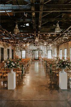 Wedding Venue Ideas On Your Big Day -  #WeddingIdeas