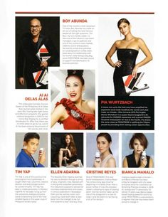 Frontrow International is the most trusted and best global multi-level marketing company. Learn more about Frontrow International and Luxxe products. Celebrity Books, Multi Level Marketing, Earn Money, Whitening, Health And Beauty, Anti Aging, Weight Loss, This Or That Questions, Celebrities