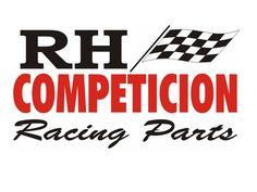 R h competicion