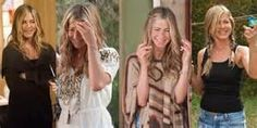 movie wanderlust jennifer aniston - Yahoo Image Search Results