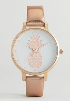 21 Awesome And Inexpensive Watches You'll Want To Buy ASAP