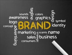 Branding for #Musicians