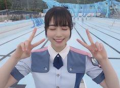 丹生 明里公式ブログ | 日向坂46公式サイト Peace, Idol, Sobriety, World