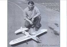 Stunt Plane, Airplane News, Garage Workshop Organization, Learn To Fly, Model Airplanes, Stunts, Two By Two, Aircraft, Models