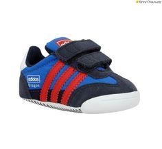 Sur 49 Les Pinterest Tableau Du Images Adidas Chaussures Meilleures FORq6HU