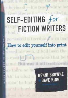 writers expert graduate paper writers