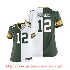 7afb87f8 30 Best Affordable Aaron Rodgers Elite Jersey For Sale Free Shipping ...