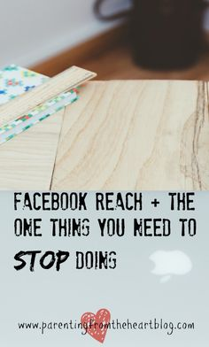 Tired of getting a low facebook reach? Here are countless strategies to grow your facebook business page, increase your reach, and ACTUALLY enjoy your facebook page again!